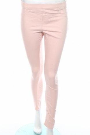 Női farmer leggings H&M