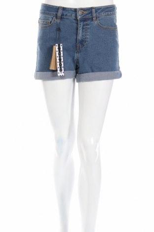 Дамски къс панталон Noisy May