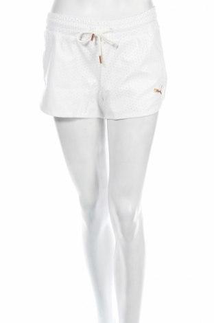 Γυναικείο κοντό παντελόνι PUMA