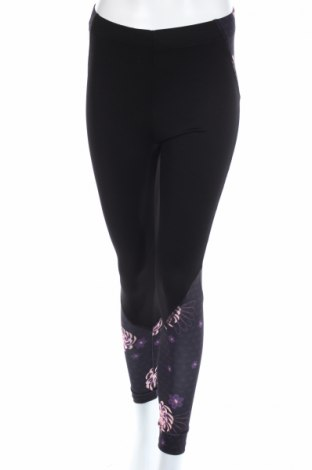 Női leggings Calliope