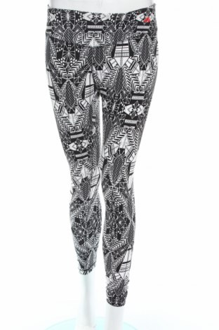 Női leggings Crivit