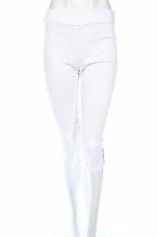 Női leggings Jm Collection