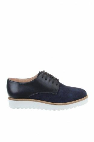 Dámske topánky  Accessoire Diffusion