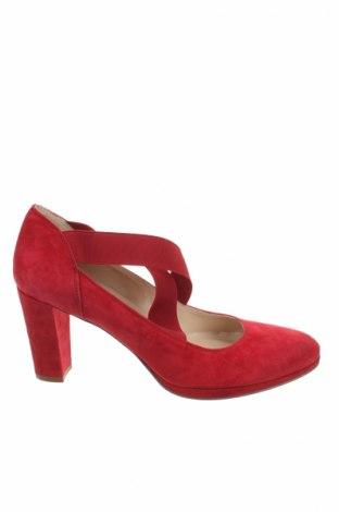 Dámske topánky  Anna Field