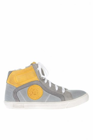 Дамски обувки BQZ