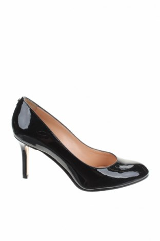 Γυναικεία παπούτσια Baldinini