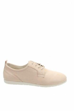 Női cipők Bata, Méret 37, Szín Bézs, Valódi bőr, Ár 10415 Ft