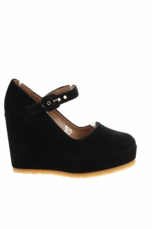 Női cipők Castaner