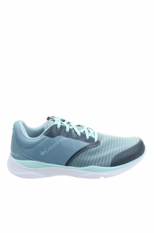 Дамски обувки Columbia