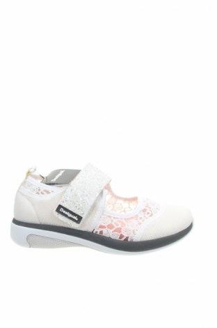 Női cipők Desigual