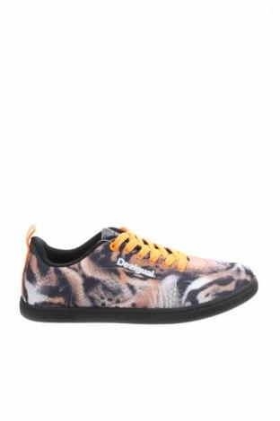 Дамски обувки Desigual