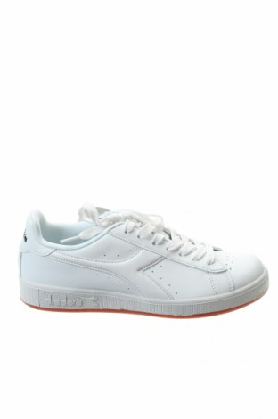 Дамски обувки Diadora