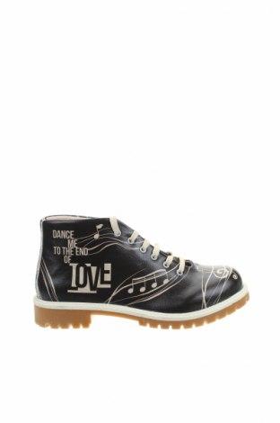 Női cipők Dogo