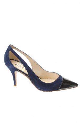 Női cipők Elodie