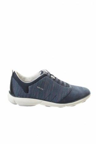 Női cipők Geox