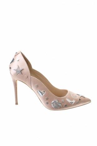Női cipők Guess