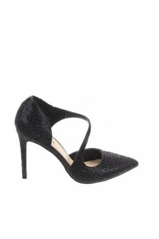 Дамски обувки Il Passo