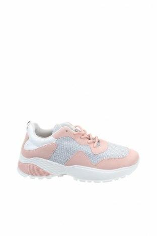 Γυναικεία παπούτσια Irl