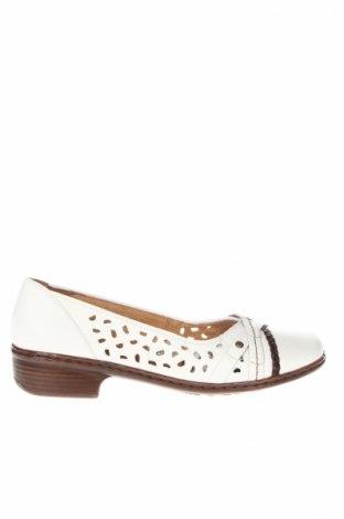 Дамски обувки Jenny