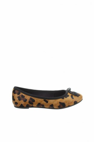 Γυναικεία παπούτσια Karl Marc John