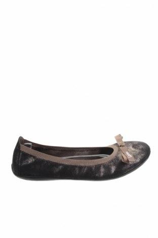 Dámské boty  Lpb Les P'tites Bombes, Rozměr 38, Barva Hnědá, Textile , Cena  244,00Kč