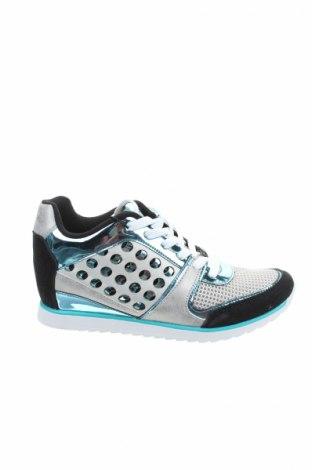 Дамски обувки Maria Mare
