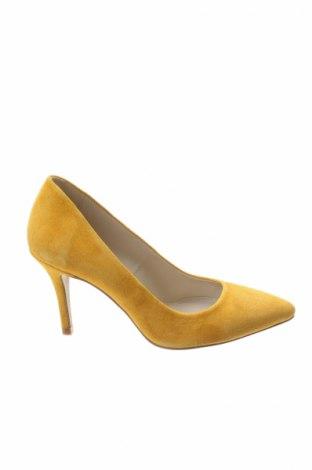Női cipők Naf Naf