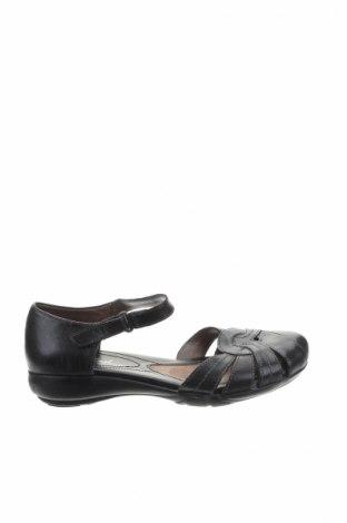 Дамски обувки Naturalizer