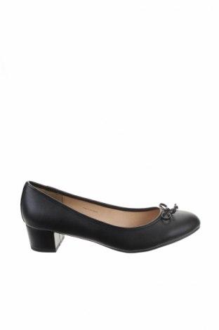 Γυναικεία παπούτσια Paris