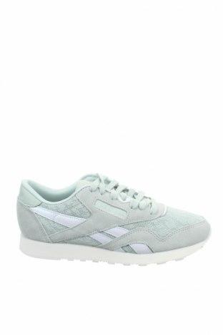 Női cipők Reebok