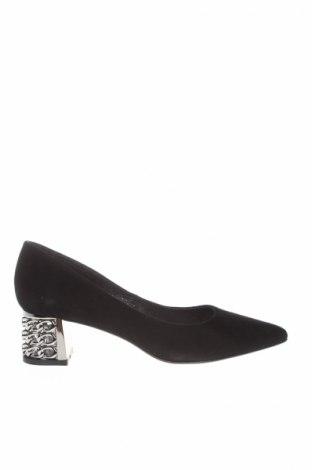 Női cipők Roberto Botticelli