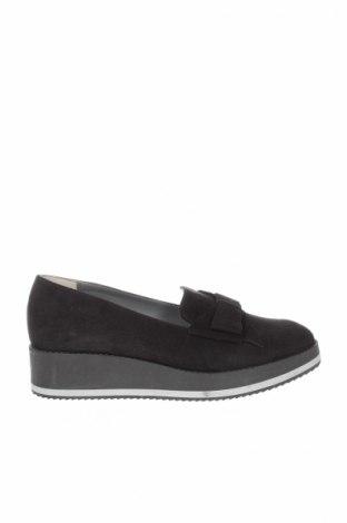 Dámske topánky  Roberto Carrioli