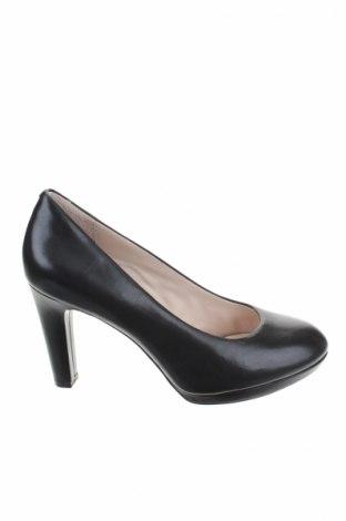 Γυναικεία παπούτσια Rockport