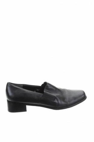 Дамски обувки Trotters