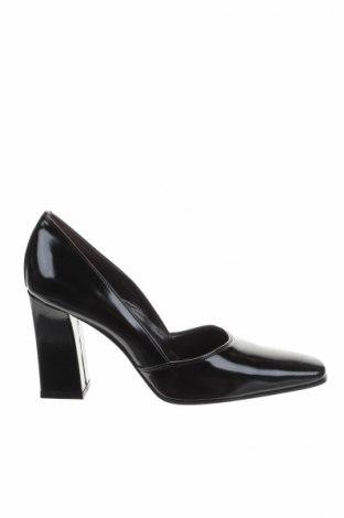 Дамски обувки Via Montenapoleone