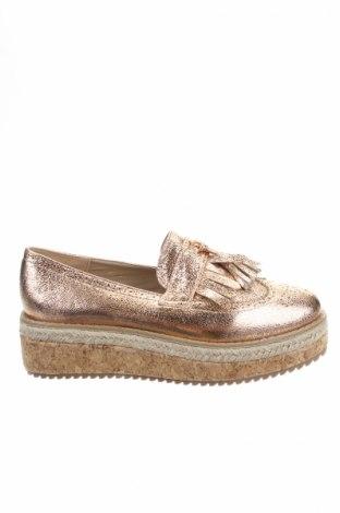 Obuwie damskie W.S Shoes