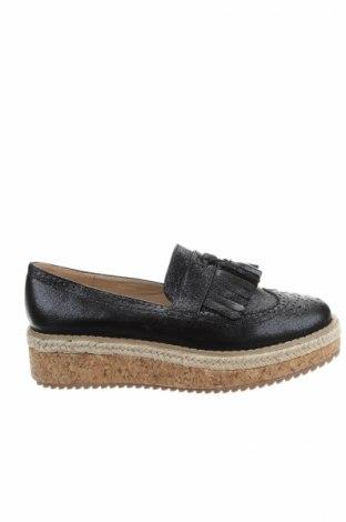 Дамски обувки W.S Shoes