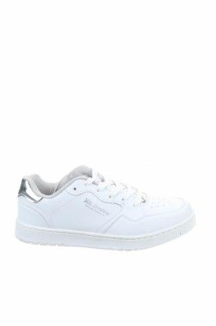 Γυναικεία παπούτσια Xti
