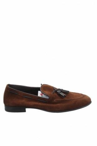 Мъжки обувки Zara Man