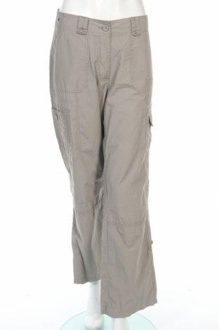 Дамски панталон Adagio