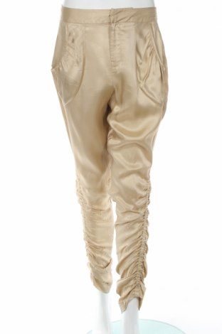 Дамски панталон Alchemist