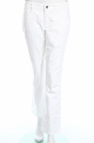 Дамски панталон Ascari