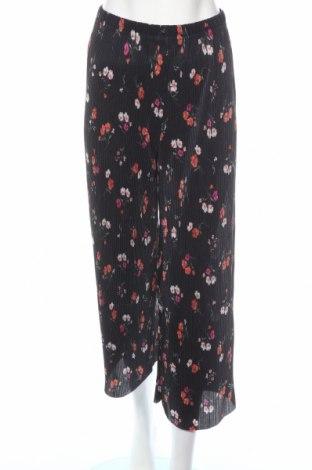 Дамски панталон Gina Tricot