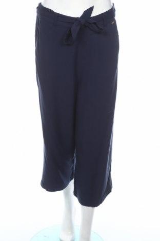 Дамски панталон Hampton Republic