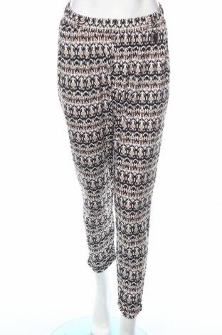 Дамски панталон Jbc