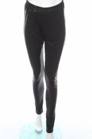 Női leggings Lindex