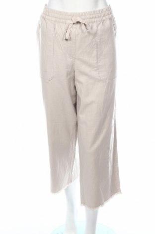 Дамски панталон Loft