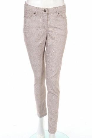 Дамски панталон Madeleine, Размер M, Цвят Сив, Цена 9,50лв.