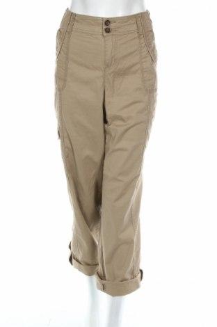 Дамски панталон Maurice