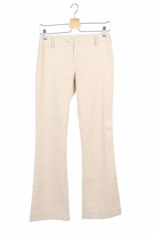 Γυναικείο παντελόνι Penny Black, Μέγεθος XS, Χρώμα  Μπέζ, Τιμή 6,43€